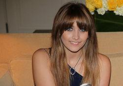 15-летняя дочь Майкла Джексона совершила попытку суицида – СМИ