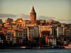 ТОП Яндекс АН Турции: рейтинги возглавляют Адвекс-Недвижимость и CO ESTATE