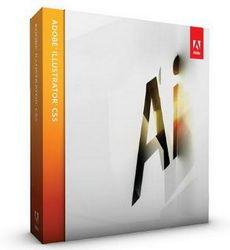 Благодаря Allsoft каждый может позволить ПО Adobe