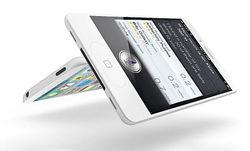 На фоне низкого спроса Apple сократила заказы на iPhone 5
