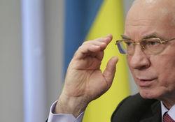 Украина поддержит Молдову по решению приднестровского вопроса