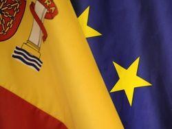 Еврокомиссия дала согласие по программе рекапитализации банков Испании