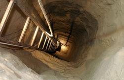 Палестинцы пообещали Каиру прикрыть все тоннели на Синае