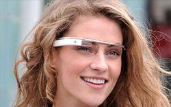 СБУ: Google Glass в Украине можно продавать легально