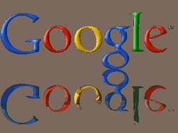 Google отказывается от паролей