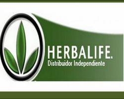 Титаны Уолл-стрит схлестнулись из-за Herbalife