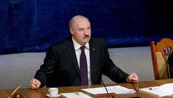 Лукашенко ищет новые идеи в сотрудничестве с Россией