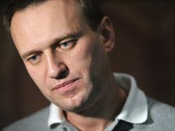 Фонд Алексея Навального огласил список спонсоров