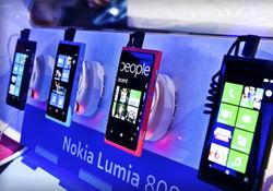 25 февраля будут представлены новые смартфоны от Nokia