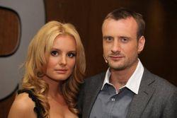 Френсис Метью и Елена Ряснова решили остаться в Украине