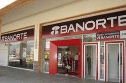 Владельцем мексиканского пенсионного бизнеса BBVA теперь будет банк Banorte