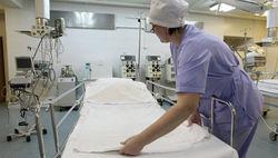 ВКонтакте обсуждают открытие больницы для геймеров в Петербурге
