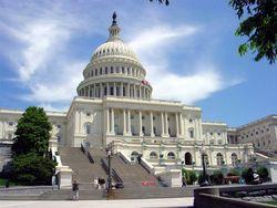 Комитет сената США одобрил отмену поправки Джексона-Вэника