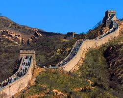 Главный виновник мирового экономического кризиса - Китай