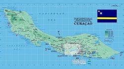 Кто стоит за государственным переворотом на Кюрасао