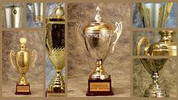 Рейтинг Академии Masterforex-V определил лучших брокеров мира 2012 года
