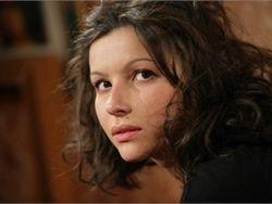 Версия в гибели украинской актрисы в Египте: виноват инструктор