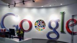 Google Inc за четвёртый квартал 2012 года нарастила прибыль на 6,7 процентов