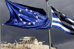 Эксперты: Греции не грозит выход из еврозоны