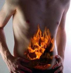 Ноу-хау от изжоги – магнитный браслет на пищевод