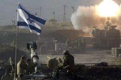 Израиль, ликвидировав одного из лидеров ХАМАСа, готов к войне