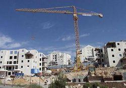 Чем грозит снижение объемов строительства в Израиле
