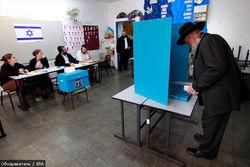 Выборы в Израиле: ожидания олигархов РФ, СМИ, соцсетей