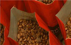PR: кофе прибыльнее, чем газ или особенности российского рынка