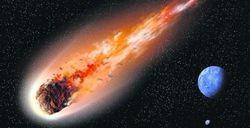 Новые доказательства отсутствия астероидов возле Солнца – NASA