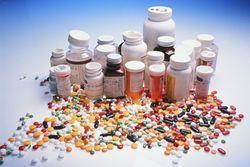 Украина налаживает поставки лекарств из Индии