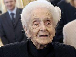Рита Леви-Монтальчини