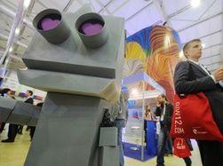 Опасное открытие: роботы научились обманывать друг друга