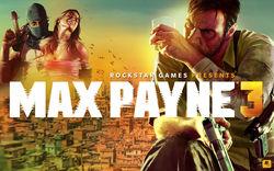 Max Payne 3 уже готовится к выходу дополнения
