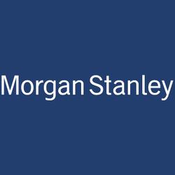Morgan Stanley пересмотрит стоимость акций Facebook