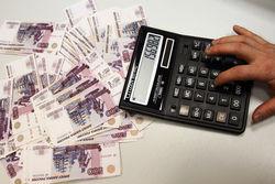 Замена НДС налогом с продаж означает 50-процентную ставку – Институт Гайдара