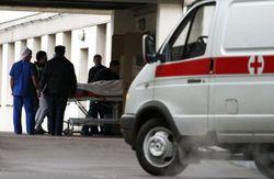 Нравы: На Пасху в Одессе в разборке со стрельбой пострадало пятеро