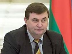 Александр Озерец