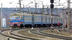 Правительство Беларуси увеличит тарифы на проезд в электричках