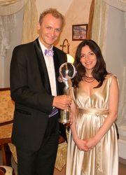 Украинский фильм «Дом с башенкой» победил в Карловых Варах