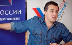 Тело липецкого депутата Пахомова нашли в бочке с цементом