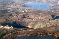 Геологи Канады нашли самую старую воду на Земле - выводы