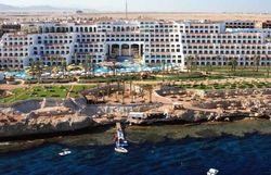 Конфликт с российскими туристами в пустом отеле в Египте улажен