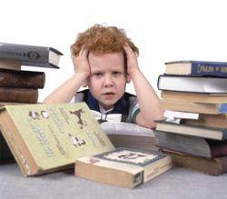 The Local: в одной из школ Германии запрещены домашние задания