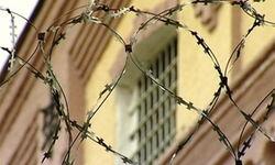 Кражи продуктов тюремщиками затмят коррупцию в «Оборонсервисе»