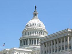 Сенаторы США требуют ввести санкции против «Рособоронэкспорта»