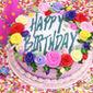 6 июня – день рождения Александра Пушкина, Стивена Вая и Бари Алибасова