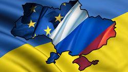 Выиграют или проиграют украинцы от Ассоциации Украины с ЕС