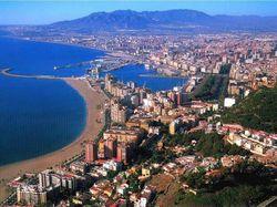 Недвижимость Испании: Коста Бланка – отличный вариант для среднего бюджета