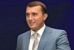 В Венгрии задержали беглого экс-нардепа Шепелева, объявленного в розыск