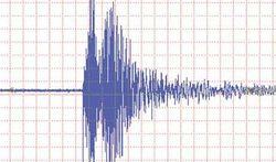 Подземные толчки магнитудой 4,8 у курортных зон Египта, - последствия